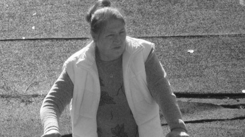 Лежала мертвая четыре дня: вМоскве нашли тело чемпионки СССР