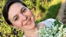 «Слезы текли отстраха»: ведущую НТВ едва неизуродовал косметолог— фото