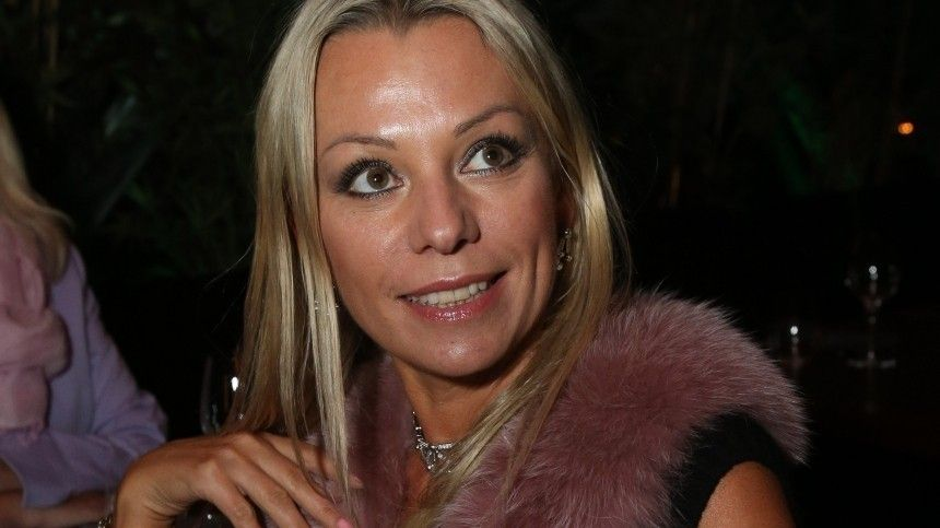 «Царапала как кошка»: Виктор Салтыков орукоприкладстве бывшей жены