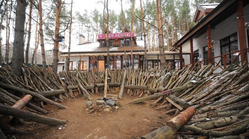 Ярославская объяснила почему незаняла место Бородиной в«Доме -2»