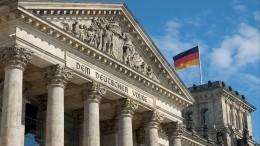 «Автогол года»: Захарова уличила Германию впопытке цензуры вСМИ