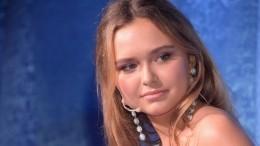 Снова миллионер: раскрыта личность нового избранника дочери Дмитрия Маликова