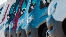 Россиян предупредили орекордном увеличении рынка автокредитования