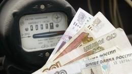 ВФАС нашли способ выровнять цены науслуги повсей России