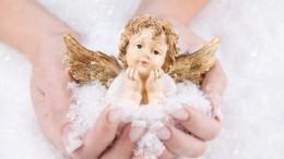 Как вызвать своего ангела-хранителя вдомашних условиях?