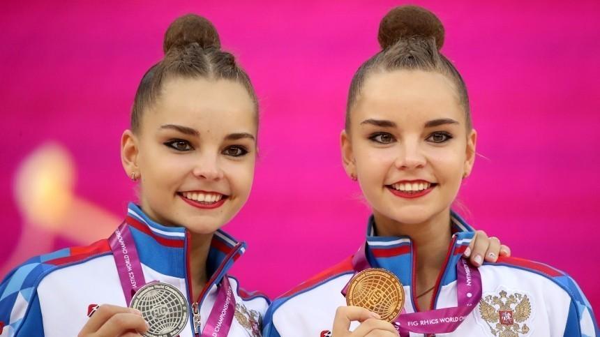 Дебютанты Олимпиады: Закем изроссийских спортсменов следить вТокио?