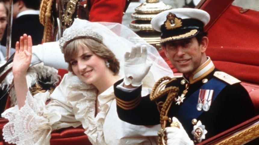 Тест: Смоглибы выстать членом королевской семьи?