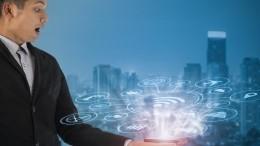 «Шок будущего»: ТОП-6 устрашающих технологий ближайшего десятилетия