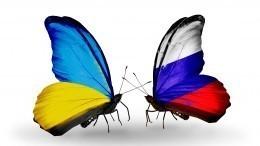 «Общая беда»: Путин высказался овозникновении «стены» между Россией иУкраиной