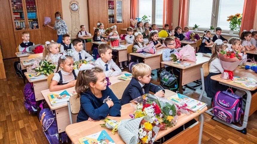 Правила утвердили: как получить 10 тысяч рублей наребенка к1сентября?