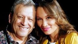 Вдова Грачевского обвинила его первую жену впопытке лишить детей наследства