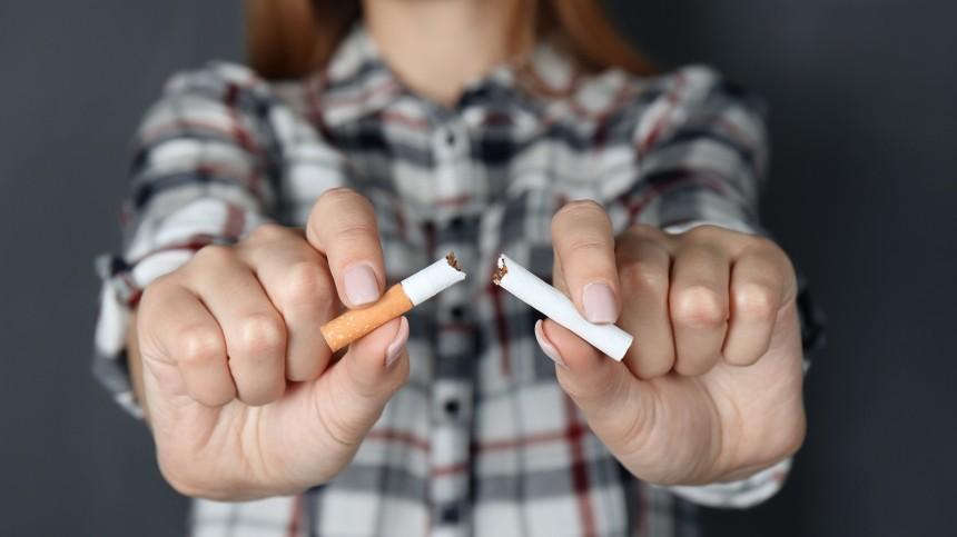 Некурящих работников предложили поощрять десятидневным отпуском