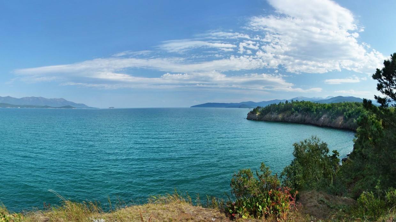ТОП-5 самых красивых озер вРоссии для отдыха