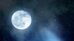 Таинственная Лилит: какую опасность несет Черная Луна с18июля по1августа?