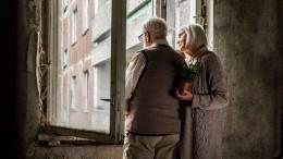 Находят позапаху: Москвичи начали умирать из-за жары взапертых квартирах