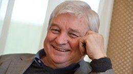 «Онпредчувствовал»: Сафронов рассказал опоследних днях жизни экс-мужа Пугачевой