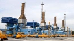 Путин: РФвыполнит все обязательства поконтракту отранзите газа через Украину