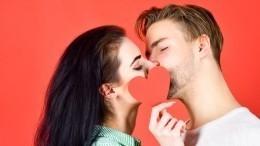 Сексолог рассказала отом, как QR-коды влияют насвидания