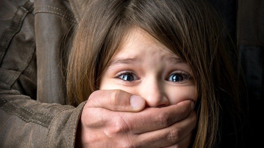 Сосед изнасиловал изадушил 14-летнюю школьницу вЧеркесске