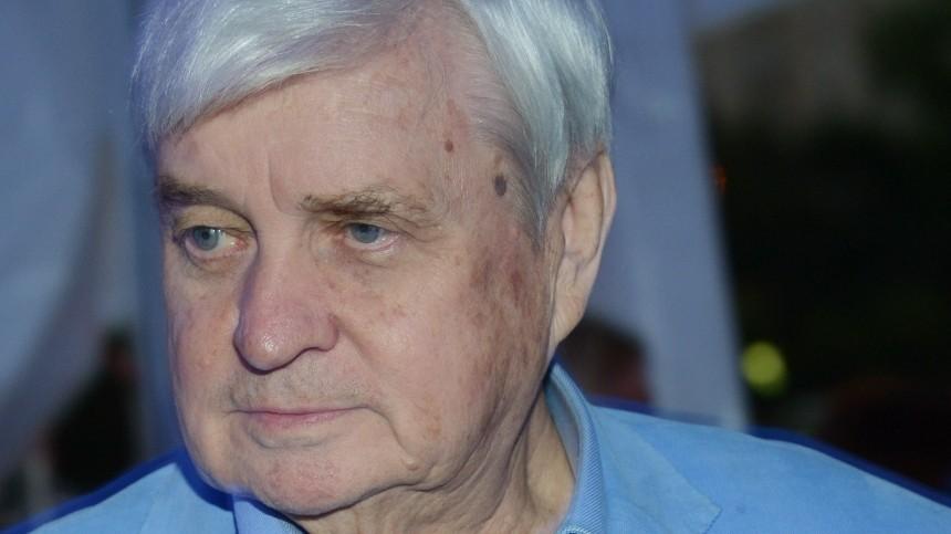 «Зачем?!»— третий муж Пугачевой отказался идти напохороны умершего отCOVID Стефановича