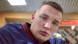 «Нехочу ломать жизнь»: муж пострадавшей вДТП сБилом отреагировал наего приговор