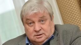 Стали известны дата иместо прощания совторым мужем Пугачевой Стефановичем