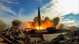 Шойгу назвал армию РФпервой вмире пооснащенности новейшей военной техникой