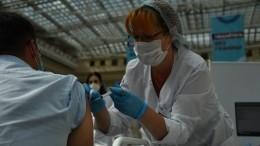 Роструд уточнил правила отстранения отработы непривитых откоронавируса