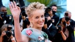 Куда смотрели стилисты? —Фото худших нарядов звезд наКаннском кинофестивале