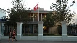 Несправедливо уволенная экс-переводчица подала всуд нашвейцарского посла