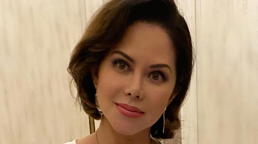 Надо уходить вовремя: жена Жигунова осудила актрис «Секса вбольшом городе»
