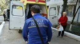 Мать четверых детей погибла после резни вавтобусе под Ростовом
