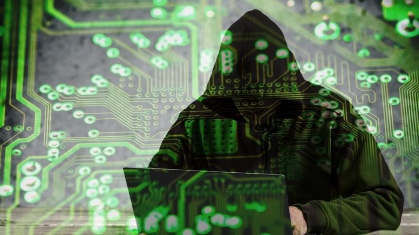 Сайт Минобороны России подвергся DDoS-атаке