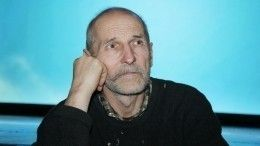 «Мерзкие нацисты»: россияне ответили поглумившимся над умершим Мамоновым украинцам