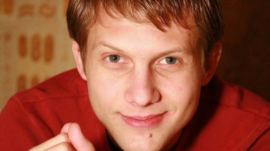 «Ответы гостей читает потитрам»: Алиса Мон раскрыла правду оболезни Корчевникова