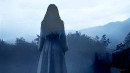 Незря приходят: шаманка назвала три причины снов смертвыми родственниками