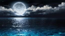 Переход натемную сторону Луны: астропрогноз нанеделю с19 по25июля