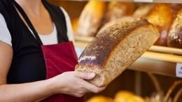 Ждатьли роста цен нахлеб вовтором полугодии 2021 года?