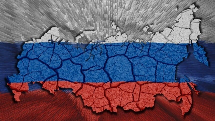 Мишустин закрепил завице-премьерами кураторство над федеральными округами РФ
