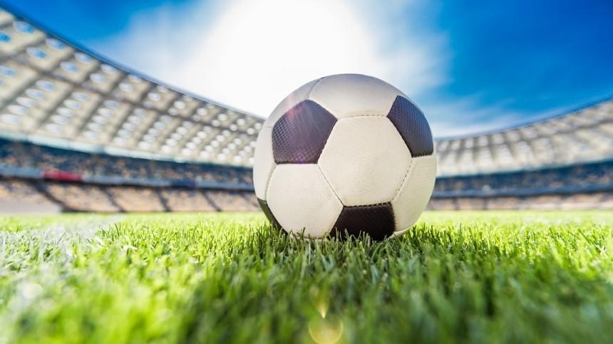 Чемпионат закончился, болельщики остались: как ищут футбольных нелегалов вПетербурге?
