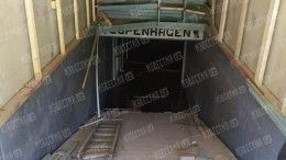 Куда ведут следы изчастной тюрьмы вЛенинградской области?