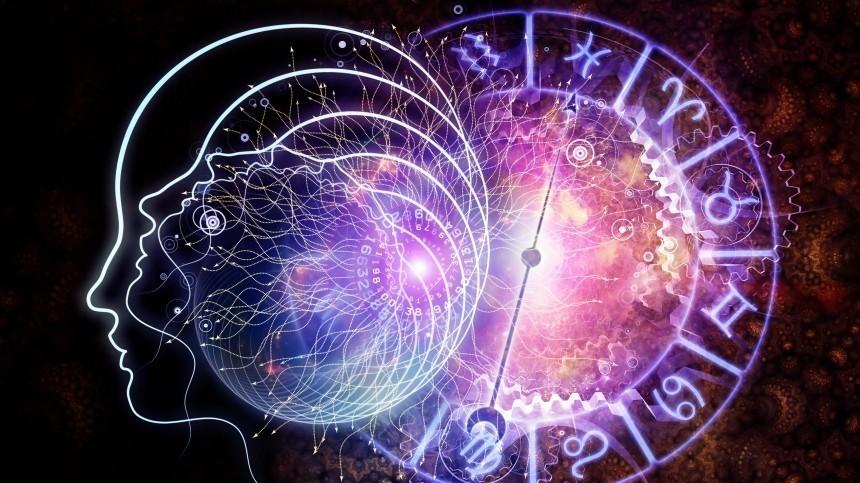 Энергетические целители: какие знаки зодиака наделены сверхспособностями?