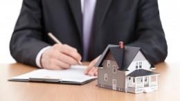Занять иззарплаты: работодателям предложили разрешить выдавать ипотеку