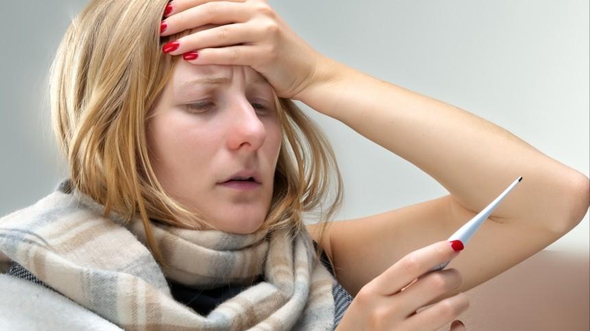 Как долго может длиться постковидный синдром? —комментарий терапевта