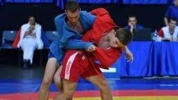 Президент федерации самбо прокомментировал признание этого вида спорта МОК