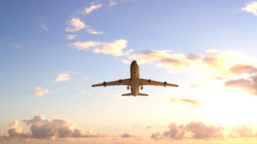 Свободный полет: вРФобъяснили отказ возвращаться вДоговор пооткрытому небу