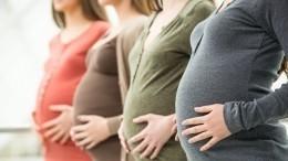 Как резус-фактор крови влияет напроблемы при беременности?