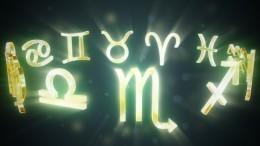 Каким одним словом можно описать каждый знак зодиака?