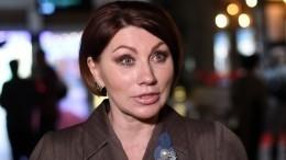 Роза Сябитова назвала основную причину роста числа разводов вРоссии