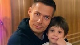 «Психопатическое поведение»: психиатр оженщине, избившей сына Стаса Пьехи